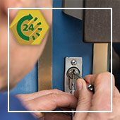 Lock Locksmith Tech Catonsville, MD 410-941-7018